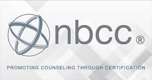 NBCC larger logo