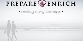 prepare enrich larger logo